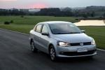Volkswagen ne prezinta noile generatii Gol si Voyage