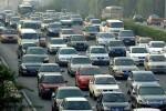 Ne pregatim de construirea celei mai scumpe autostrazi din Romania