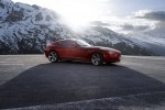 Cei de la BMW revin cu un nou Zagato Z4 la Pebble Beach