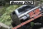 Detalii despre Cupa GTC 2012
