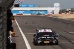 Victorie pentru Spengler şi locul al trei-lea pentru Tomczyk la cea 40-a aniversare BMW M