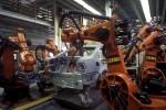 Volkswagen ar putea lansa un SUV ieftin