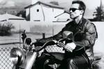 Examenul pentru permisul de motocicleta se modifica