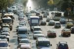Solutia care poate elimina taxa de poluare in cazul motoarelor diesel