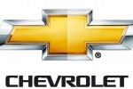 Chevrolet lansează o provocare producătorilor de film debutanţi