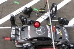 Ralf Schumacher implicat intr-un accident in cadrul DTM