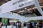 Peste o luna si jumatate debuteaza SAB&Accesorii 2012
