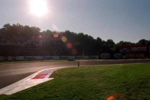 LIVE: Marele Premiu de Formula 1 al Italiei