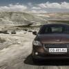 Peugeot la Salonul Auto de la Paris