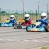 Kartingul in fata ultimului act din 2012