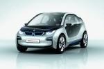 BMW Group – pe prima poziţie pentru activităţile pentru protecţia mediului în topul Carbon Disclosure Project