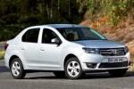 Iata cum arata noua senzatie romaneasca, Dacia Logan 2
