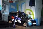 Dacia Dokker si Dokker Van s-au lansat oficial in Romania