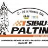 Campionatul National de Viteza in Coasta Dunlop ajunge la Sibiu