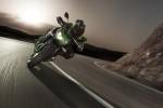 Kawasaki Z800: Noul Supernaked din categoria mijlocie
