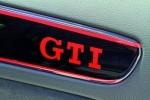 Cearta dintre Volkswagen si Suzuki pentru numele GTI s-a sfarsit