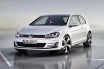 Studiu de design interesant - Volkswagen Golf 7 GTI