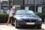 Bavaria Fest la Automobile Bavaria