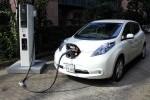 Nissan Leaf a se incarca, sau a nu se incarca?