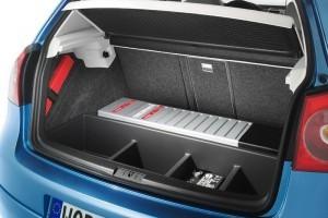 Baterii mai mici, ieftine si reincarcabile rapid