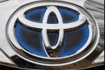 Toyota recall: 7,4 milioane de unitati