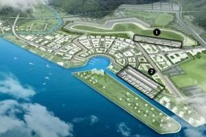 LIVE: Marele Premiu de Formula 1 al Coreei