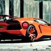 VIDEO: Lamborghini Aventador Molto Veloce LP900 in actiune