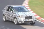 VIDEO: Iata noul BMW X5 M