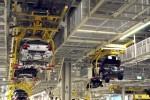 Sindicatele germane vor ca Opel sa renunte la concedieri