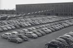 Dacia va avea concurenta! VW lanseaza un model ultra-low-cost