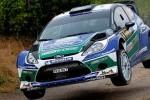 Ford se retrage din WRC