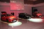 Noul Renault Clio a fost lansat oficial in Romania