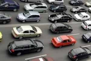 Piata auto din Germania cedeaza in fata crizei economice?