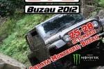 Cupa GTC - Buzau 2012