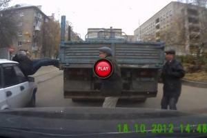 Intre timp in Rusia - De ce e bine sa ne asiguram ca pietoni