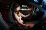 Cei de la Vilner modifica Nissan GT-R