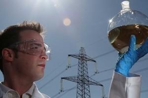 O companie britanica a reusit sa transforme aerul in benzina