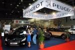 SAB&A 2012 - Peugeot, masini de-o viata