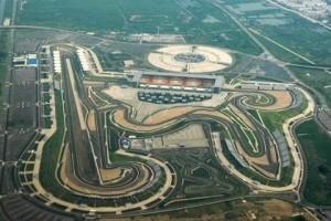 LIVE: Marele Premiu de Formula 1 al Indiei