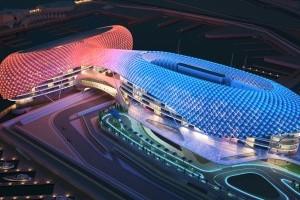 LIVE: Marele Premiu de Formula 1 de la Abu Dhabi