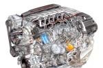 Noul motor LT1 V8 destinat modelului Corvette 2014 este o veritabilă forţă tehnologică