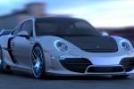 TUNING: Porsche 911 Attack