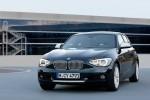 Seria 1 disponibilă în premieră cu BMW xDrive