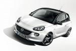 Opel ADAM: modelul urban cel mai individualizat