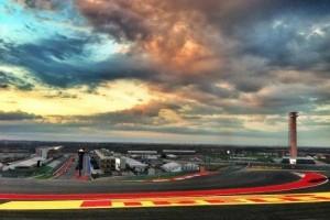 LIVE: Marele Premiu de Formula 1 al Statelor Unite