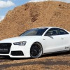 TUNING: Senner Tuning modifica Audi S5 Coupe