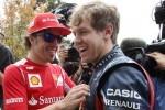 Hamilton castiga in SUA si titlul se decide in ultima etapa