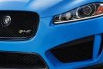 Jaguar XFR-S 2014 va debuta in cadrul Salonului Auto de la Los Angeles