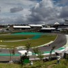 LIVE: Marele Premiu de Formula 1 al Braziliei