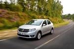 Iata ce modele Dacia prefera companiile romanesti
